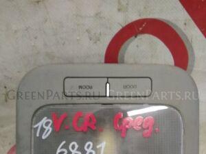 Светильник салона на Hyundai ix55, Veracruz EN D6EA 928503j000