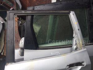 Дверь на Honda Fit GD1