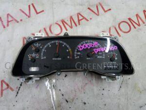 Спидометр на Dodge Durango 1B4HS28Z5YF108485 EML(MAGNUMV8)
