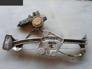Стеклоподъемник на Toyota Sprinter Marino AE101