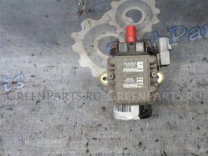 Катушка зажигания на Toyota Mark II GX90 1G-FE 19070-70330