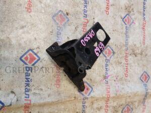 Подушка двигателя на Toyota Passo KGC10 1KR-FE 6569