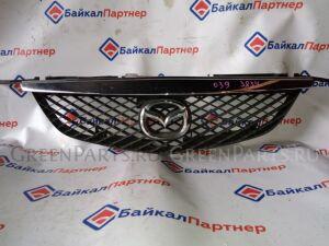 Решетка радиатора на Mazda Premacy CP8W 3834
