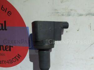 Катушка зажигания на Honda Fit GD1 L13A CM11-108 7301 C
