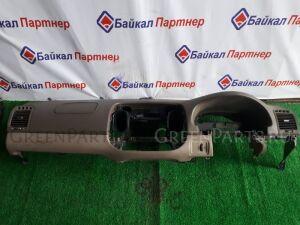 Подушка безопастности пассажирская на Toyota Camry ACV30 2AZ-FE