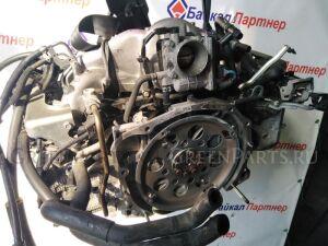 Двигатель на Subaru Impreza GH3 EL15