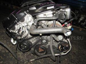 Двигатель на Bmw 3 SERIES E90 N46B20BA A592H464