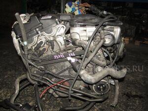 Двигатель на Bmw 3 SERIES E46 N42B20AB A303G776