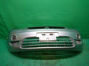 Бампер на Mitsubishi Colt Plus Z24W, Z21W, Z22W, Z23W, Z27W 0880