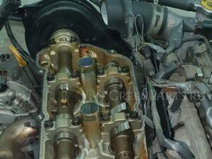 Двигатель на Toyota Pronard MCX20 1MZ-FE 5900979