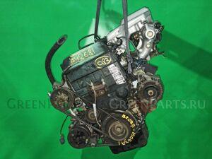 Двигатель на Honda CR-V RD1 B20B8 1005391