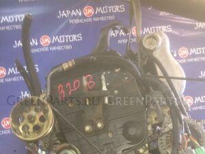 Двигатель на Honda Orthia EL2 B20B B20B, 3277458