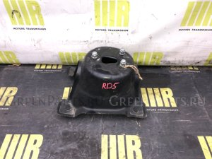 Крепление запасного колеса на Honda CR-V RD5 K20A
