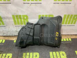 Защита двигателя на Nissan Cube AZ10 CGA3DE 75899-AX000