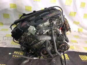 Двигатель на Bmw 3-SERIES E90, E91, E92, E93 N46B20 B068H719