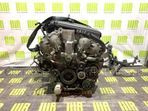 Двигатель на Nissan Teana J32 VQ25DE 496382A, 10102JN0R0