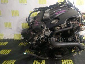 Двигатель на Bmw 3-SERIES E90, E91, E92, E93 N46B20 A711H656