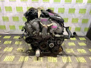 Двигатель на Nissan Teana J32 VQ25DE 389132A, 10102JN0R0