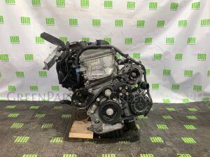 Двигатель на Toyota Avensis AZT250 1AZ-FSE 5557269