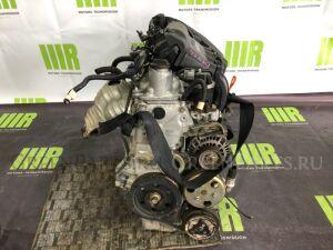 Двигатель на Honda Fit GD1 L13A 1640781
