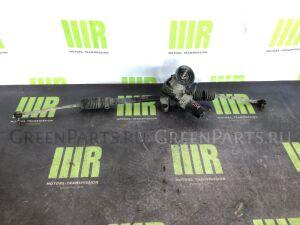 Рулевая рейка на Honda Fit GD1 L13A 53600-SAB-083