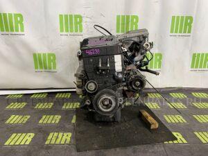 Двигатель на Honda CR-V RD1 B20B8 1010119