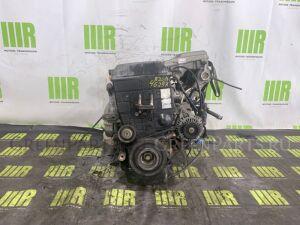 Двигатель на Honda CR-V RD1 B20B8 1001674