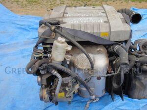 Кпп автоматическая на Mitsubishi Galant EC1A 4G93