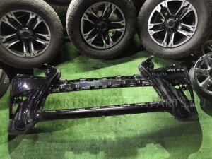 Бампер на Lexus GX460 GRJ158, URJ150 52119-6B942