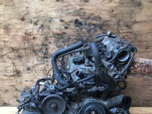 Двигатель на Toyota Noah KR42 7K