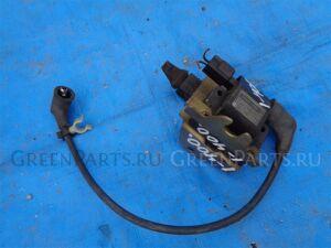 Катушка зажигания на Suzuki Wagon R 33400-62E10