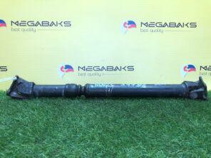 Запчасть NISSAN ATLAS N6F23 TD25, цена - купить во Владивостоке №47117S2883024899