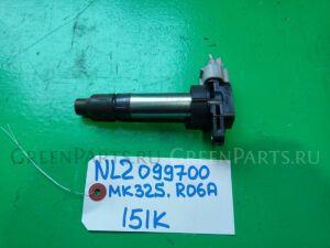 Катушка зажигания на Suzuki Spacia MK32S R06A NL2 099700