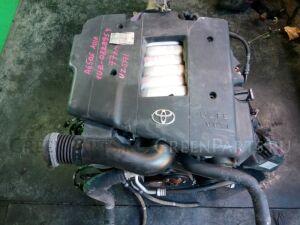 Двигатель на Toyota Crown Majesta UZS171 1UZ-FE 0828954