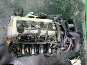 Двигатель на Toyota Vitz NCP10 2NZ-FE 2201363