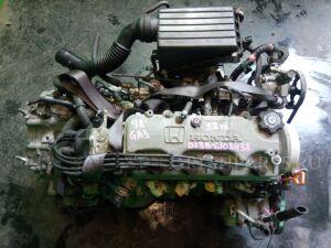 Двигатель на Honda Logo GA3 D13B 6108438