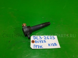 Катушка зажигания на Suzuki Swift ZC72S K12B DL3-2625