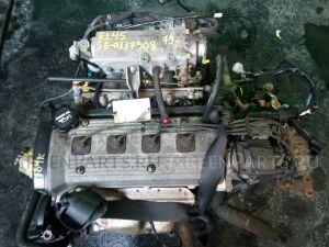 Двигатель на Toyota Corsa EL45 5E-FE 0337908
