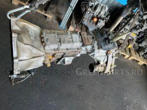 Кпп механическая на Mitsubishi Pajero, Montero V23C, V43W, V23W 6G72 V5MT1, ME580804