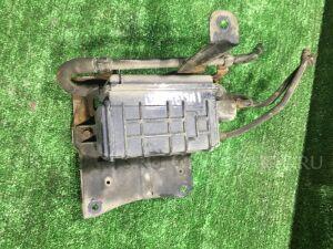 Фильтр паров топлива на Honda Insight ZE2 LDA