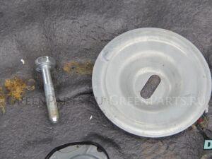 Крепление запаски на Mazda Cx-7 E3P-100363 L3VDT
