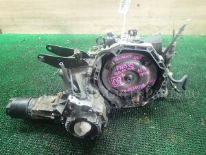Кпп автоматическая на Nissan Bluebird Sylphy QG10 QG18DE re4f03b fq40