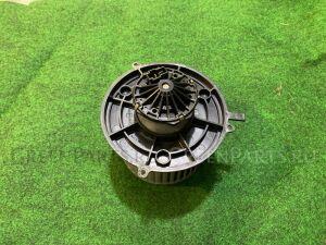 Мотор печки на Daihatsu Terios Kid J111G 8710487402000