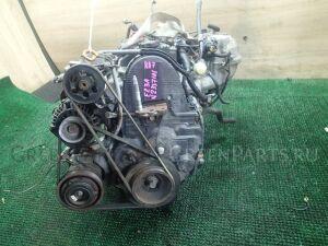 Двигатель на Honda Odyssey RA6, RA7 F23A 2337101