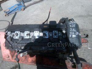 Двигатель на Bmw 5 SERIES E39 M52B25