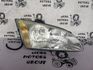 Фара на Ford Focus 2 DA3 1182-1183