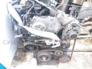 Двигатель на Nissan X-Trail NT30 QR20DE 102 т.км