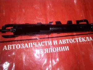 Амортизатор на Honda Accord CB8 F20A 341176