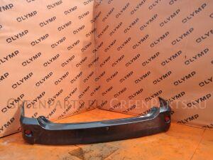 Бампер на Toyota Noah AZR65 1AZ-FSE 52159-28410-A1