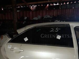 Дверь на Toyota Camry ACV40 2AZ-FE